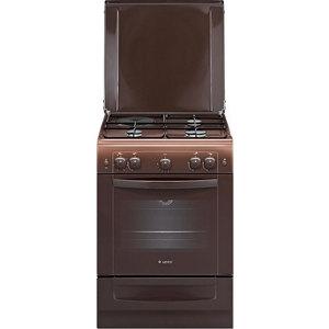 Комбинированная плита GEFEST 6110-01 0001