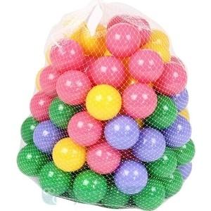 Шарики Bony 100 шаров