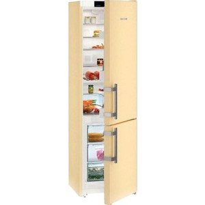 Холодильник Liebherr CUbe 4015 цены