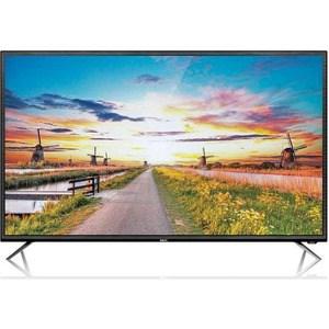 LED Телевизор BBK 32LEM-1027/TS2C
