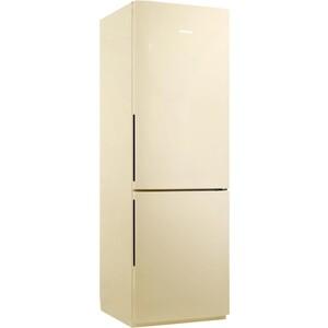 Холодильник Pozis RK FNF-170 бежевый цена