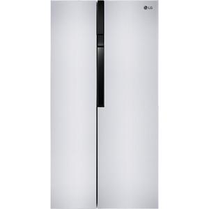 Холодильник LG GC-B247JVUV холодильник lg gc b247jvuv