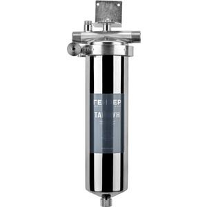 Фильтр предварительной очистки Гейзер Тайфун 10 SL 3/4 (32073)