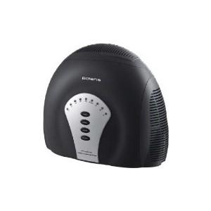цены Очиститель воздуха Polaris PPA 4045Rbi
