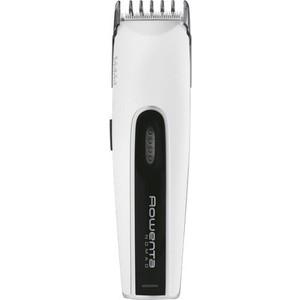 Машинка для стрижки волос Rowenta TN1400F0