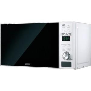 Микроволновая печь Mystery MMW-2015G микроволновая печь mystery mmw 1707 белый