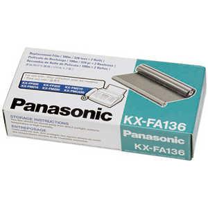 Аксессуар Panasonic KX-FA136A