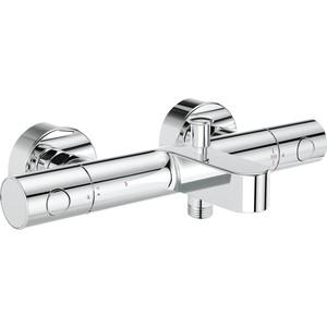 Термостат для ванны Grohe Grohtherm 1000 Cosmopolitan M (34215002)