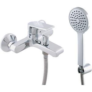 Смеситель для ванны Rav Slezak Colorado (CO154.5/1)