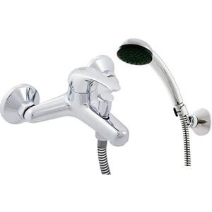 Смеситель для ванны Rav Slezak Sazava (SA054.5/2)