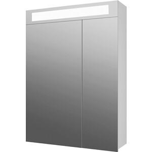 Зеркальный шкаф Dreja Uni 60 (99.9001)