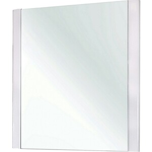 Зеркало Dreja Uni 65 (99.9004) зеркало dreja uni 85
