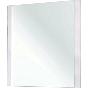 Зеркало Dreja Uni 75 (99.9005) зеркало dreja uni 85