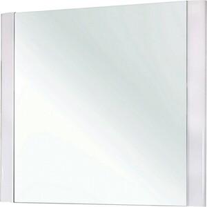 Зеркало Dreja Uni 105 (99.9007) зеркало dreja uni 85