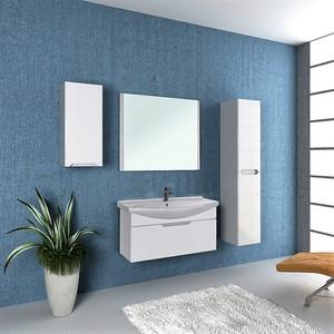 Мебель для ванной Dreja Laguna 85 rockland laguna rockland
