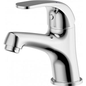 Смеситель для раковины Bravat Fit (F1135188CP-RUS) смеситель для душа bravat waterfall f939114c 01a rus хром