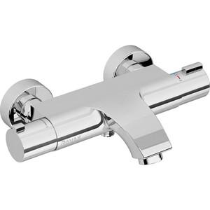 Термостат для ванны Ravak Termo 200 TE 082.00/150 (X070046)