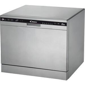 лучшая цена Посудомоечная машина Candy CDCP 8/ES-07
