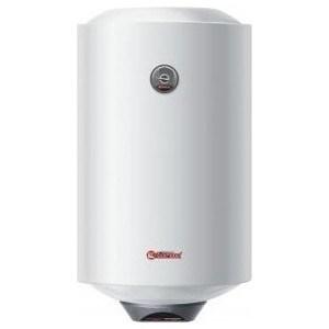Электрический накопительный водонагреватель Thermex ERS 100 V Thermo электрический накопительный водонагреватель thermex ers 100 v silverheat