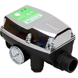 Аксессуар RUNXIN Контроллер давления DSK-5 все цены