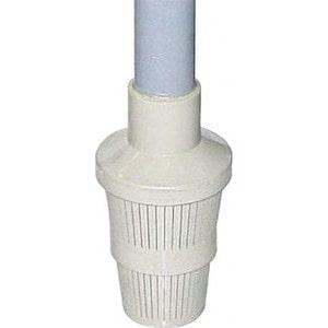 Аксессуар Canature Дренажно-распределительная система для корпусов с 08 по 12
