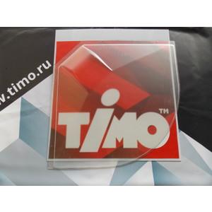 Крыша Timo для кабины ILMA 909