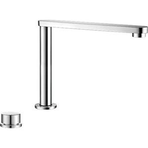 Смеситель для кухни Blanco Eloscope-F-II (516672)