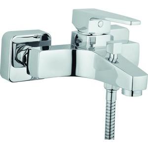 Смеситель для ванны Vitra Q Line (A40778EXP) цена