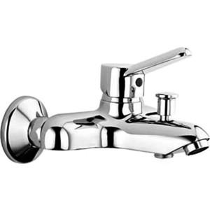 Смеситель для ванны Vitra Viva (A41045EXP)