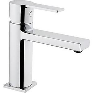 Смеситель для раковины Vitra Flo (A41936EXP) vitra flo s a41937exp для ванны с душем