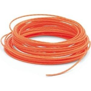 цены на Леска триммерная Husqvarna 2.4мм 90м Whisper (5784362-01)  в интернет-магазинах