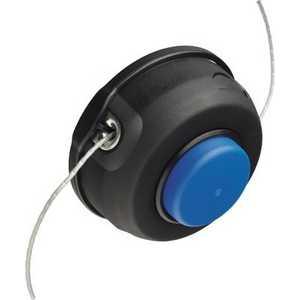 цены на Триммерная головка Husqvarna T35 M12 L полуавтоматическая (5784464-01)  в интернет-магазинах