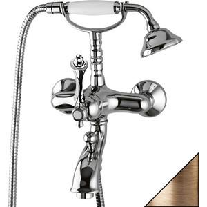 Смеситель для ванны Cezares Margot (MARGOT-VDM-02-M)
