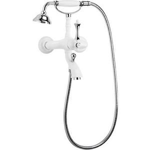 Смеситель для ванны Cezares Margot (MARGOT-VDM-BLC)