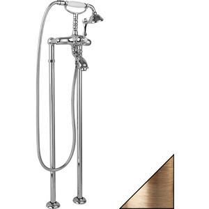 Смеситель для ванны Cezares Margot (MARGOT-VDP-02-M)