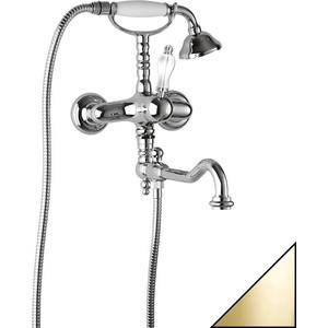 Смеситель для ванны Cezares Venezia (VENEZIA-VDFM2-03/24-Bi)