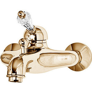 Смеситель для ванны Cezares Vintage (VINTAGE-VM-03/24-Sw)