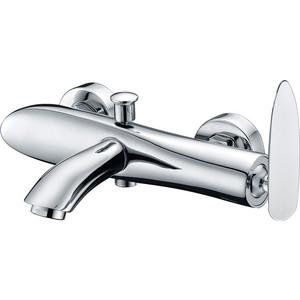 Смеситель для ванны BelBagno Volturno (VOL-VASM-CRM)