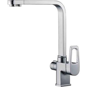 цена на Смеситель для кухни ZorG Clean Water (ZR 334 YF)