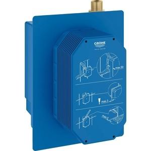 Механизм Grohe Euroeco Cosmopolitan E электронного смесителя 36273/36335/36334/36411 (36337000)