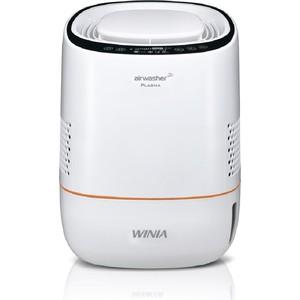 Мойка воздуха Winia AWI-40PTOCD очиститель и увлажнитель воздуха winia awi 40