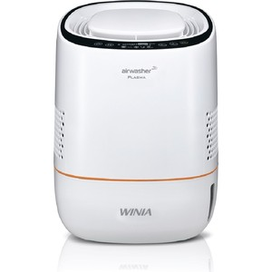купить Мойка воздуха Winia AWI-40PTOCD онлайн