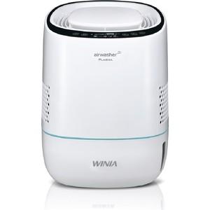 Мойка воздуха Winia AWI-40PTTCD очиститель и увлажнитель воздуха winia awi 40