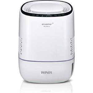 Мойка воздуха Winia AWI-40PTVCD очиститель и увлажнитель воздуха winia awi 40
