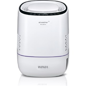 купить Мойка воздуха Winia AWI-40PTVCD онлайн