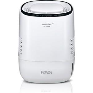 Мойка воздуха Winia AWI-40PTWCD очиститель и увлажнитель воздуха winia awi 40