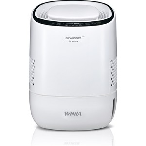 купить Мойка воздуха Winia AWI-40PTWCD онлайн