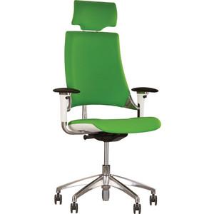 Кресло офисное Nowy Styl HIP-HOP R HR white CN-200