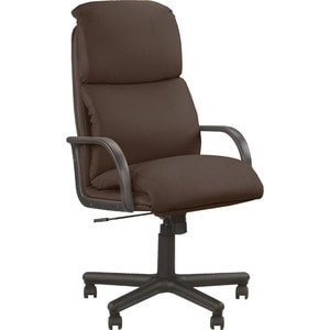 Кресло офисное Nowy Styl NADIR ECO-31