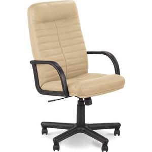 Кресло офисное Nowy Styl ORMAN BX RU ECO-07
